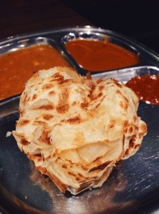 Melbourne Travel Guide, Mamak
