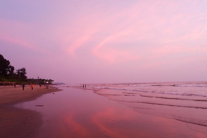Goa - 279 of 608