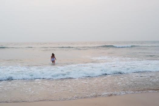 Goa - 382 of 608